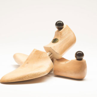 Vass Shoes - Shoe trees